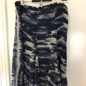 Midi Skirt - Coldwater Creek
